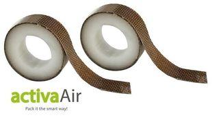 Sealbandje - ActivaAir BP2000  2st/set