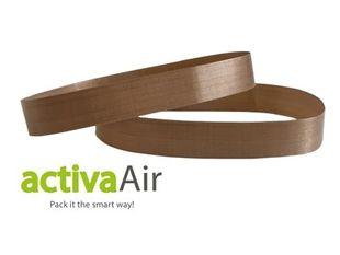Sealbandje - ActivaAir BP4000   2st/set