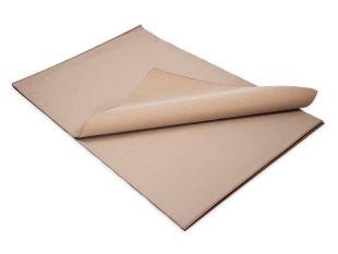 Anti-Slippapier