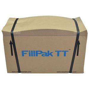 FillPak TT  opvulpapier 381 mm x 500 mtr, 50gr/m²