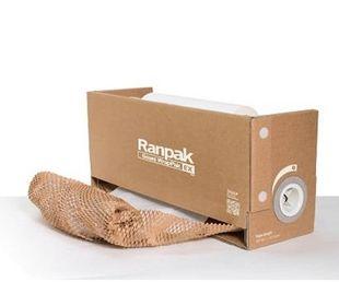 Geami WrapPak Exbox