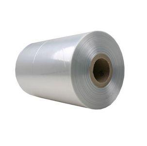 LDPE krimpfolie 450/450mm x 500mtr x 0.04mm