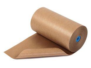 Natronkraft papier