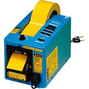 TCE-700 Plakband Automaat Electrisch